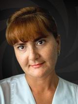 Караваева Екатерина Владимировна
