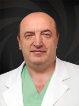 Компаниец Олег Анатольевич