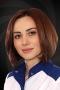Моураова Лариса Батразовна