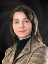 Ничкова Ольга Юрьевна