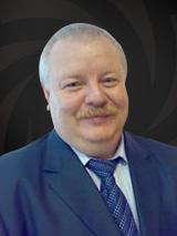Протасов Андрей Витальевич