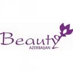 10-я Азербайджанская международная выставка