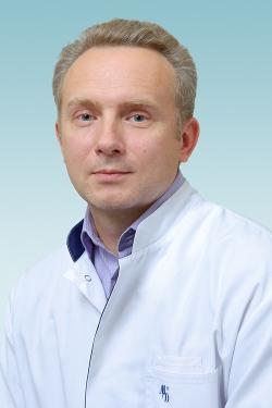Пластический хирург Владислав Филиппов