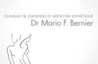 Клиника пластической хирургии доктора Марио Ф. Бернье