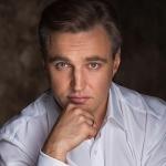 Александр Грудько пластический хирург