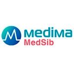 Международная выставка «Медима Сибирь 2016»