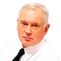 Леонид Павлюченко пластический хирург