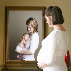 Липосакция после родов