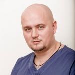 Александр Гуляев пластический хирург