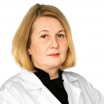 Пластический хирург Екатерина Вакорина
