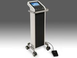 Оборудование для радиочастотного лифтинга FaceTite
