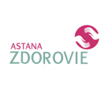 Выставка AstanaZdorovie 2016
