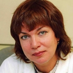 Пластический хирург Елена Вербо