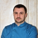 Пластический хирург Лев Соцкий