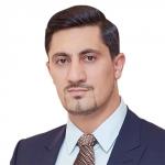 Вардан Хачатрян абдоминопластика
