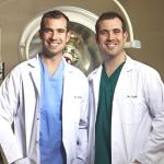 Ринопластика и ЛОР-операция: операция в 4 руки