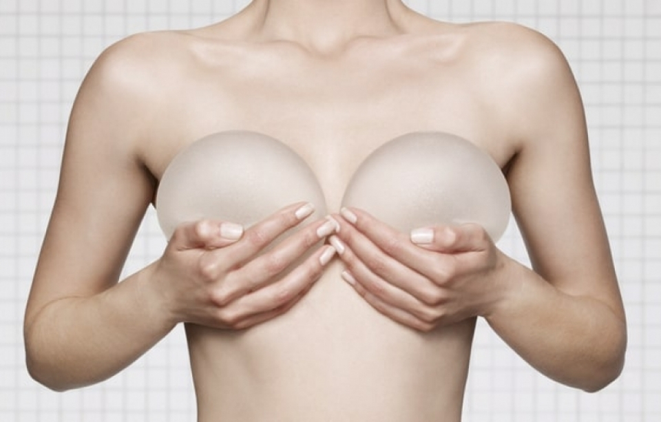 a debate on the dangers or safety of breast implants for women A study of 95 women who had silicone gel-filled breast implants and rheumatologic symptoms such as joint pain, found that the symptoms improved in 97% (42 of 43) of the women who had their breast implants removed.