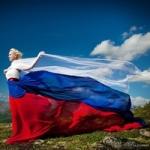 В 2016 году в России сделали 153,7 тысячи операций