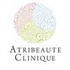 Клиника «Atribeaute Clinique»