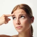 Применение эндоскопа при омоложении лица