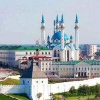 Пластическая хирургия в Татарстане