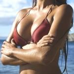 Реэндопротезирование груди: когда и как проводится операция