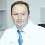 Пластический хирург Борис Мирзоян