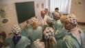 Практический курс «Введение в микрохирургию»
