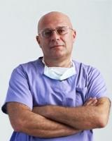 Пластический хирург Алексей Гварамия
