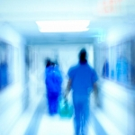 В новосибирской клинике скончалась пациентка