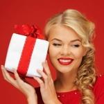 Пластическая операция как подарок на Новый год