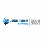 Лучшие российские клиники пластической хирургии
