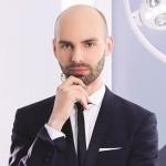 Пластический хирург Макс-Адам Шерер