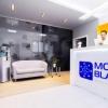 Клиника «MontBlanc»