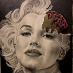 Пластические хирурги VS психологи: зависит ли успех от внешности?
