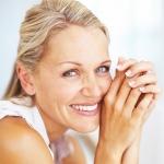 5 актуальных методов подтяжки лица