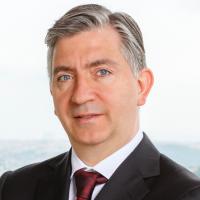 Пластический хирург Ахмет Кибар