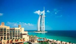 В ОАЭ пластические хирурги обеспокоены завышенными ожиданиями пациентов