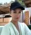 Поклонники заподозрили Оксану Федорову в рипластике из-за этого снимка
