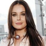 Оксана Федорова сделала ринопластику?