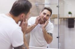 Пять советов для мужчин, планирующих пластическую операцию