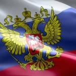 В России провели 158 000 пластических операций