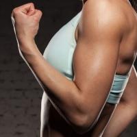 Брахиопластика как способ вернуть красоту рук