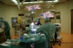 Фейслифтинг у швейцарского пластического хирурга