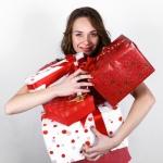 Пластическая операция как подарок