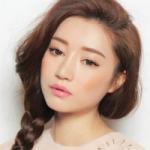 В Японии распространена мода на пластику лица