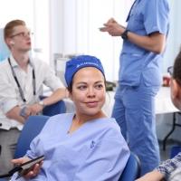 Кубанские хирурги поддерживают новый Приказ Минздрава