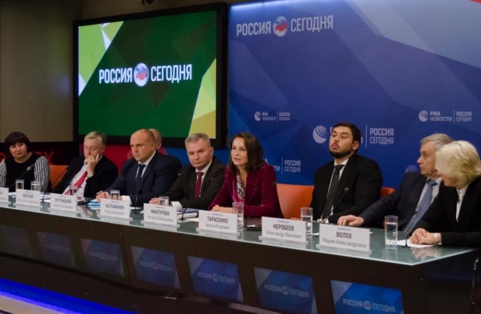Качество услуг на рынке пластической хирургии в РФ