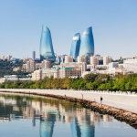 Международная выставка «Красота и Эстетическая Медицина» в Баку