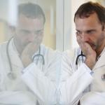 Рынок пластической хирургии на Урале сокращается